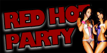 Red Hot Party